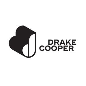 Drake Cooper